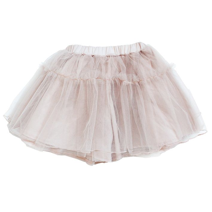 картинка Юбка Tutu ice pink интернет-магазин Mintymoon.ru