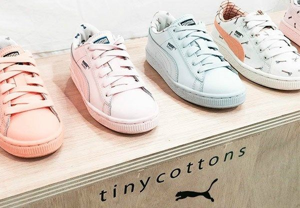 tinycottons-and-puma-ss17-tribute_7291.jpg