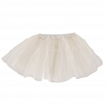 картинка Юбка Tutu cream интернет-магазин Mintymoon.ru
